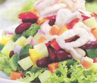 8 nhược điểm của chế độ ăn giảm cân Low Carb