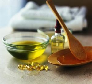 10 Công Dụng Thần Kỳ Làm Đẹp Da Từ Vitamin E