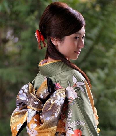 Cách Giảm Cân Thú Vị Của Người Nhật
