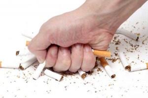 Những Bệnh Lý Cần Quan Tâm Khi Bước Sang Tuổi 40 Ở Nam Giới