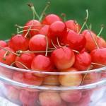 Những Loại Trái Cây Giúp Căng Đầy Vòng Ngực Quyến Rũ