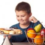thói quen xấu trong giảm cân