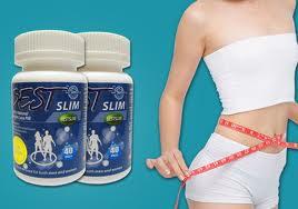 Best Slim giảm cân an toàn