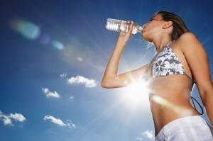 giảm béo bụng nhanh hiệu quả