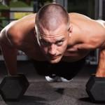 cách giảm cân nhanh nhất
