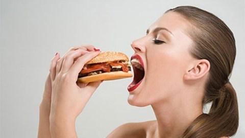 lầm tưởng về việc giảm cân