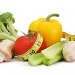 Sách Viết Về Chế Độ Ăn Kiêng Low Carb – Chương 3