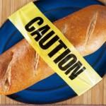 Sách Viết Về Chế Độ Ăn Kiêng Low Carb – Chương 4