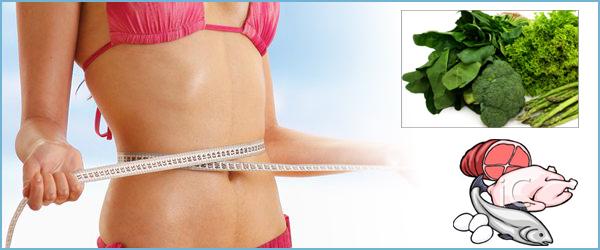 chế độ Low Carb Diet
