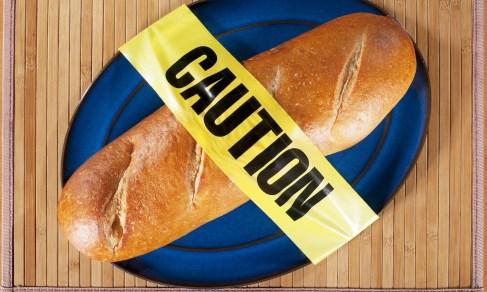 ăn kiêng low carb