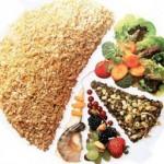 chế độ Low Carb Diet chuẩn