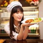 Sách Viết Về Chế Độ Ăn Kiêng Low Carb – Chương 5