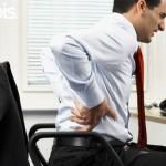 Mẹo Hay Chữa Bệnh Đau Lưng Tại Nhà
