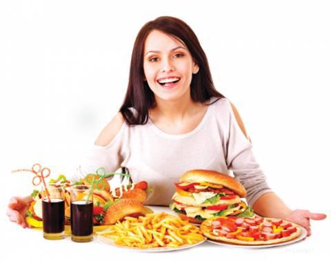 Bí Quyết Chia Nhỏ Bữa Ăn Để Có Thực Đơn Giảm Cân Hiệu Quả