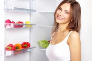 giảm cân an toàn hiệu quả