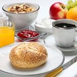Ăn Kiêng Đúng Cách Để Giảm Béo Có Được Body Chuẩn