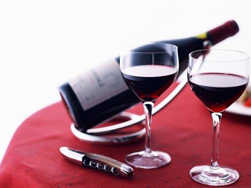 Bí Quyết Ăn Uống Giảm Béo Nhanh Không Nên Bỏ Qua