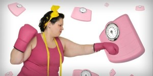 sai lầm trong giảm cân lowcarb