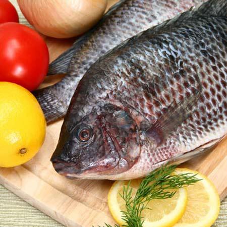ăn cá không đúng gây hại cho sức khoẻ