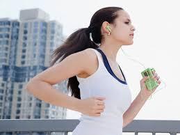 giảm mỡ bụng hiệu quả