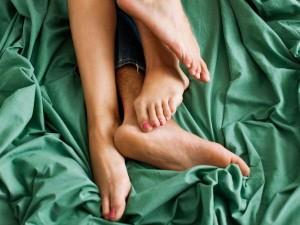 sex giảm cân hiệu quả