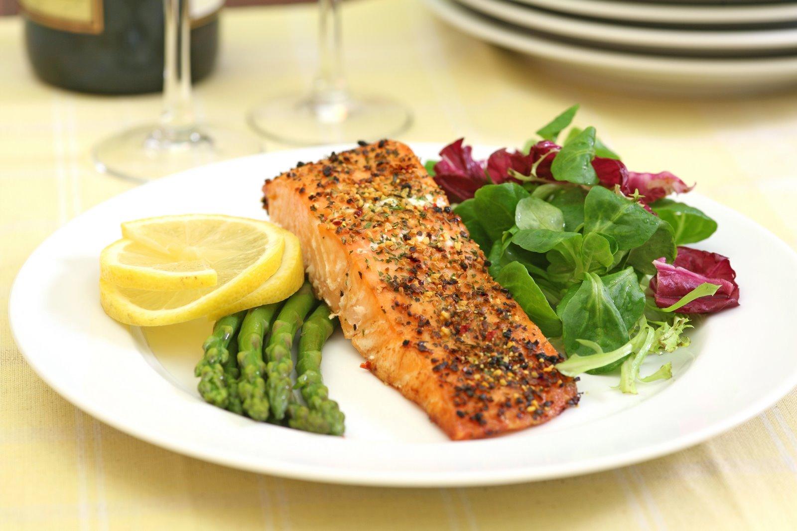 ăn kiêng low carb diet