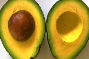 thực phẩm có lợi cho sức khoẻ
