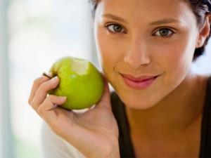thực phẩm giúp giảm cân