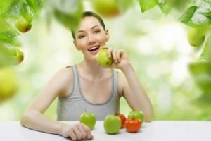 lời khuyên giảm cân